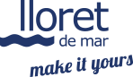 Be a Lloretenc Soon - logo